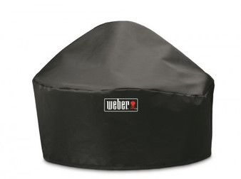Weber® Fireplace Cover
