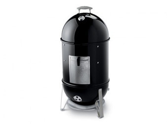Weber ® Smokey Mountain Cooker 47cm