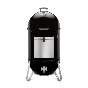 Weber ® Smokey Mountain Cooker 57cm
