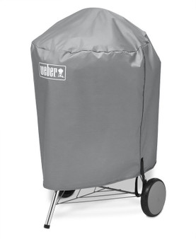 Weber® Barbecue Cover- Fits 57cm Charcoal Barbecue