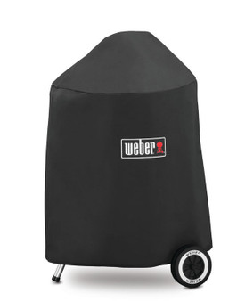 Weber® Premium Barbecue Cover- Fits 47cm Charcoal Barbecue