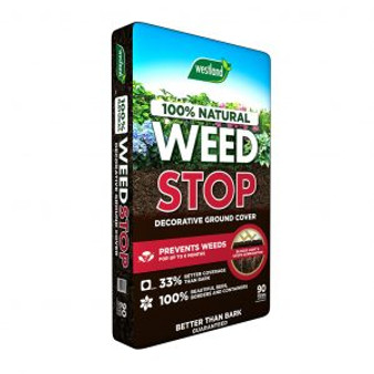 Weed Stop 90L  (2 FOR £18)