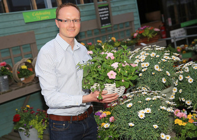 Gardening Advice and Hints By Alan