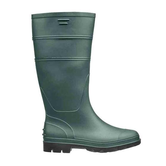 Tall Wellington Boots