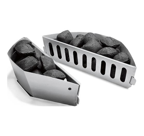 Char-Baskets (7403)