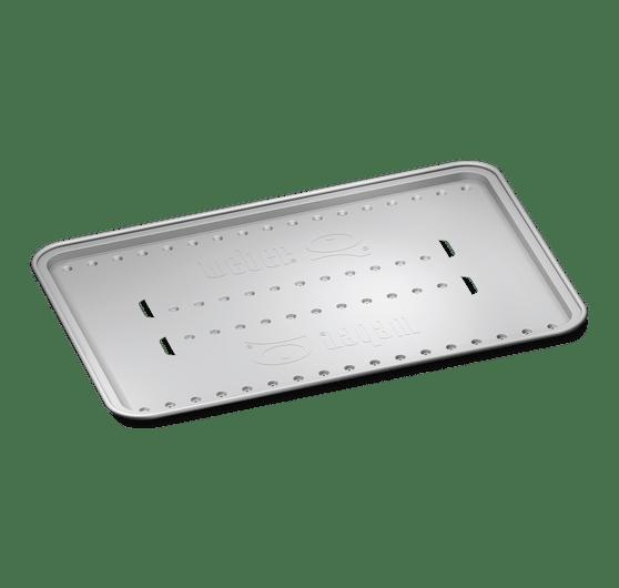 Roasting Shields Small x4 (6561)