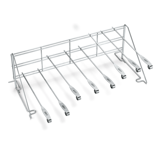 Elevation Tiered Grilling System (7615)