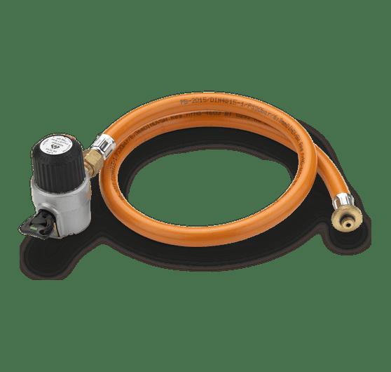 Weber Adapter Kit (8482)