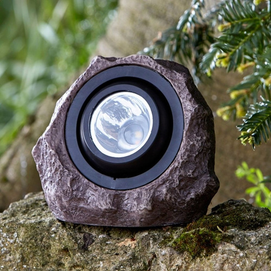 Jumbo Rock Spotlight (1004006)