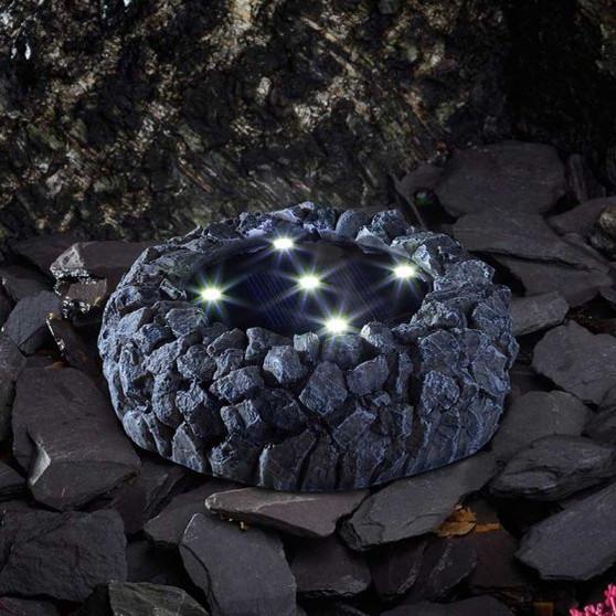 Petra Up Light (1007025)