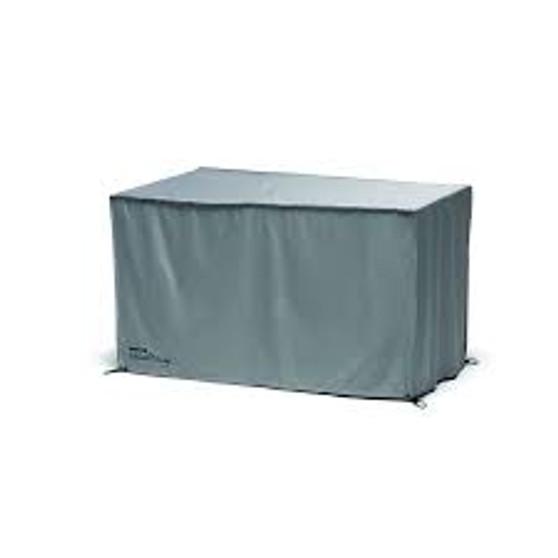 Kettler Cushion Box Cover