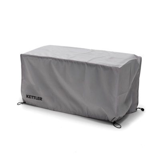 Kettler Palma Coffee Table Protective Cover