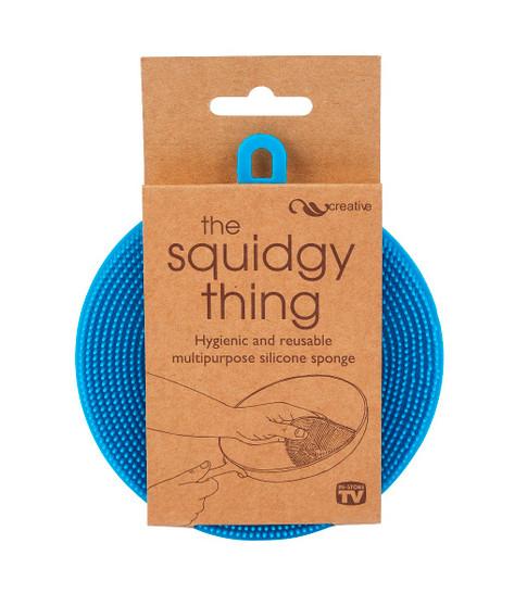 Squidgy Thing (C7263)