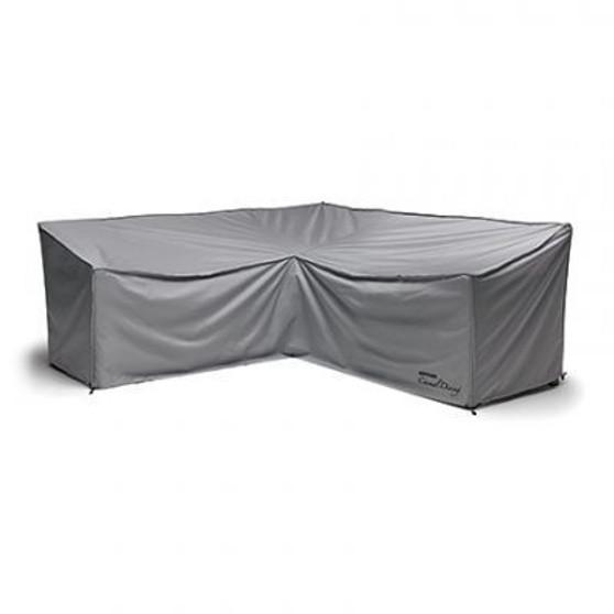 Kettler Palma Mini Corner Protective Covers