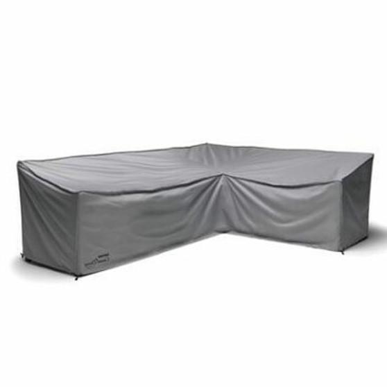 Kettler Protective Covers for Palma Corner sofa Lefthand