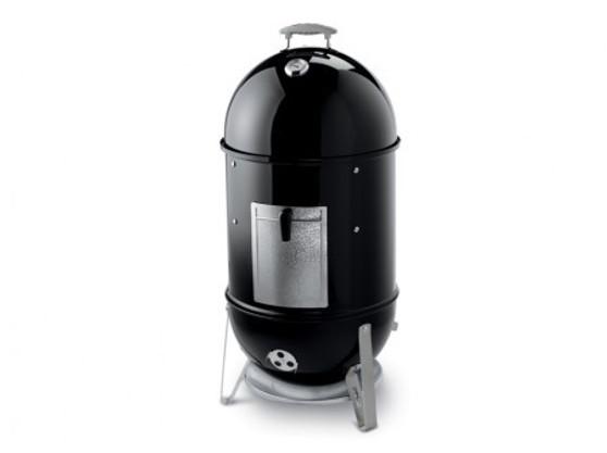 Weber ® Smokey Mountain Cooker 47cm