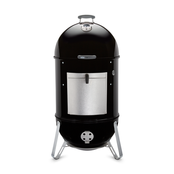 Smokey Mountain Cooker 57cm