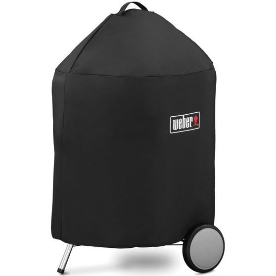 Weber® Premium Cover For 57cm Kettles