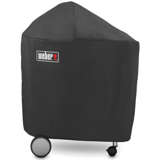 Weber® Premium Cover For Performer®