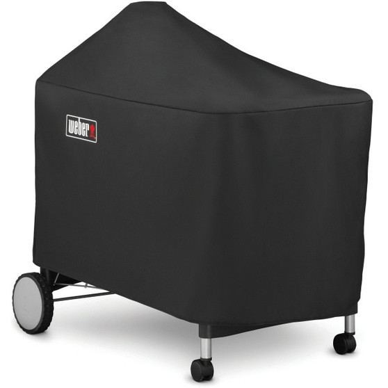 Weber® Premium Cover For Performer® Premium & Deluxe