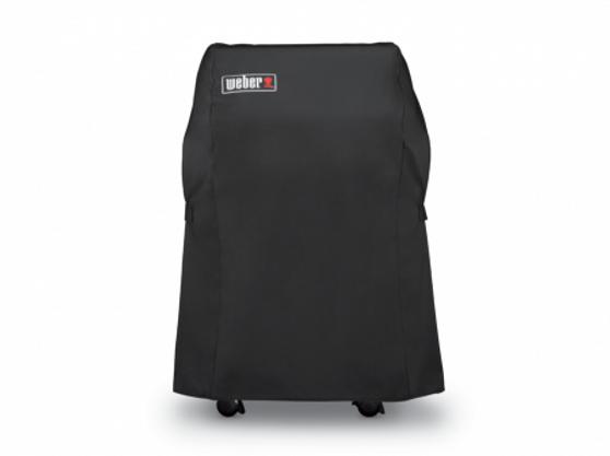 Weber® Premium Cover Spirit® 210 Series