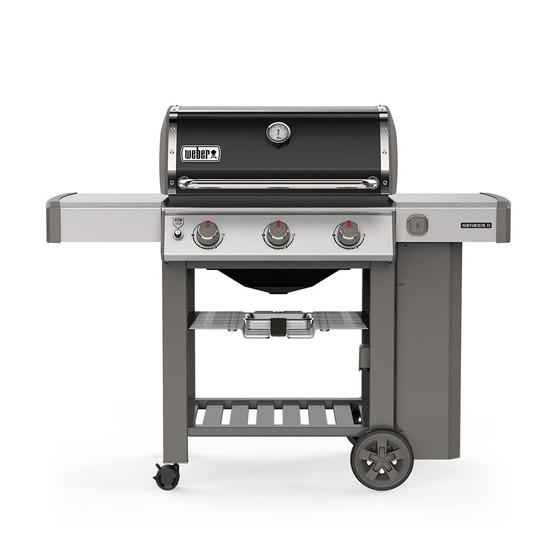 Weber Genesis E310 BBQ