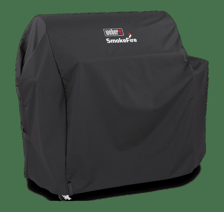 SmokeFire Premium Grill Cover for EX6 (7193)