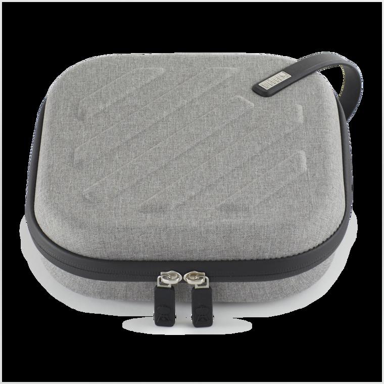 Connect Storage & Travel Case (3251)