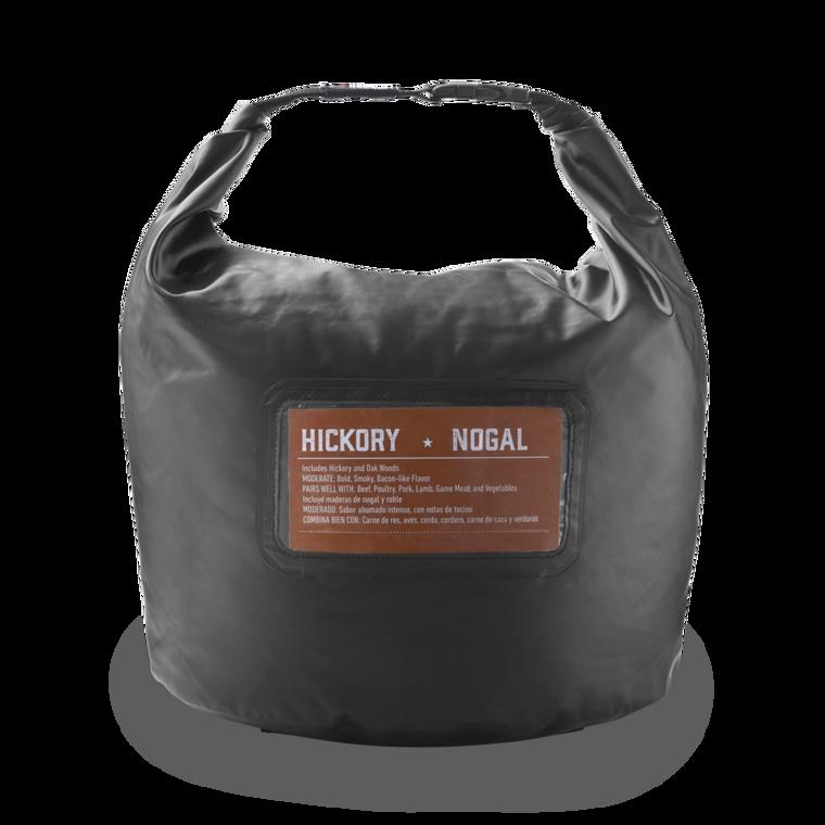 Pellet Storage Bag (7007)