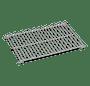Roasting Rack Large (6564)
