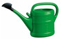 Geli 10 Litre Watering Can Green
