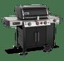 Weber ® Genesis ® II EX-335 GBS® Black (61016774)