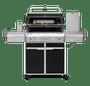 Weber® Summit® E-470 GBS®  (7171074)