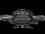 Weber Q2000 portable BBQ
