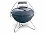 Weber ® Smokey Joe ® Premium (Slate Blue)