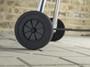 Weber Compact Kettle 47cm Wheels