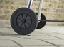 Weber Compact Kettle (57cm) Wheels