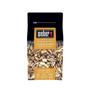 Weber® Beech Wood Chips - 0.7kg