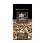 Weber® Hickory Wood Chips - 0.7kg