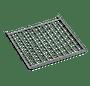 Weber Expansion Rack (7617)