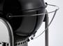 Weber ® Performer ® GBS ® 57cm, Black