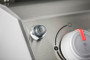 Ignition button in e320