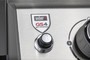Genesis E310 Ignition Button