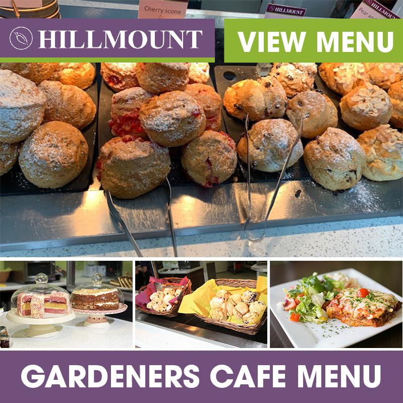 hillmount-cafemenu