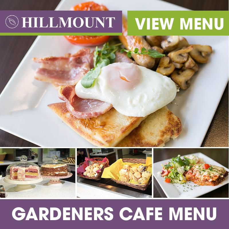 hillmount-cafemenu.jpg