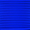 Electric Blue - 1/4in Para-Max Paracord