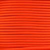 Neon Orange - 1/4in Para-Max Paracord