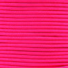Neon Pink - 1/4in Para-Max Paracord