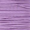 Aloha - 1/8 inch Shock Cord - Spools