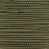 Multicamo - 1/8 inch Shock Cord - Spools